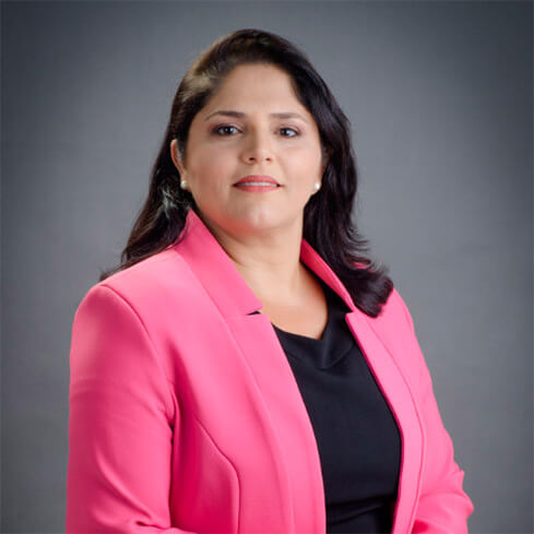 JM Pinheiro - Advocacia Imobiliária