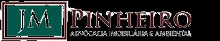 JM Pinheiro - Advocacia Imobiliária e Ambiental